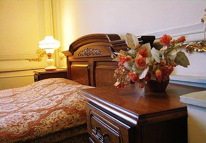 Nana's Guest House Hotel - room photo 12852488